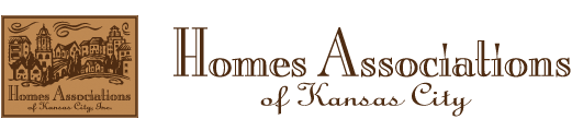 Homes Association of Kansas City